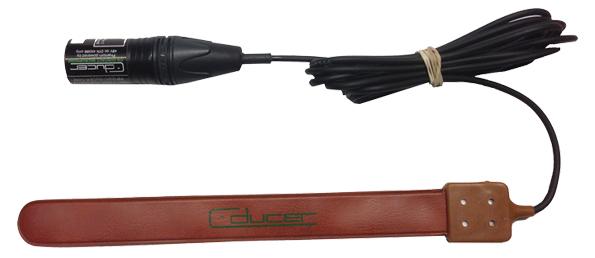 B2000/8 – Stereo Pickup Mikrofone für akustische Instrumente